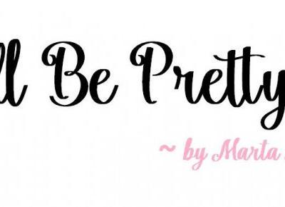 Chanel - Jej życie zawodowe i prywatne. Zapraszam serdecznie  | Will Be Pretty