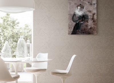Ciekawe pomysły na aranżację ścian - Wnętrza dla Ciebie