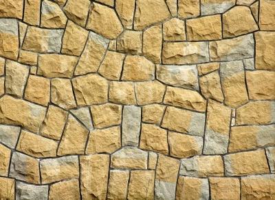 W drewnie czy kamieniu – na jaki naturalny materiał do wykończenia elewacji postawić? - Wnętrza dla Ciebie