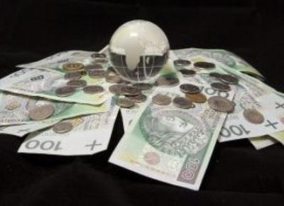 Zadbaj o swoją aurę finansową i zmień swoje życie!