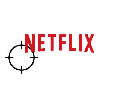 Netflix – dlaczego warto z niego korzystać? | Woman's Space