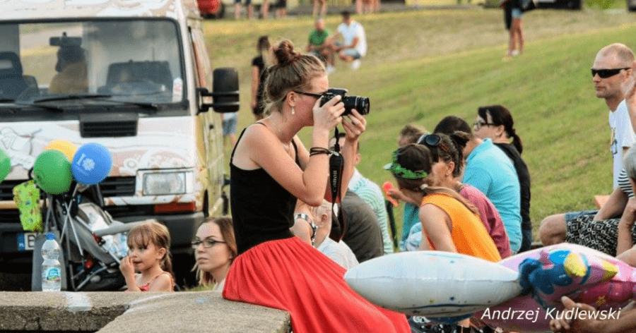 Jak rozwijać pasję, aby się nie znudzić? | MOTYWACJA