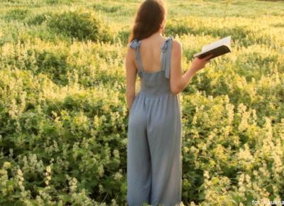 Dlaczego ludzie rezygnują z blogów? - Wymiarowy Blog