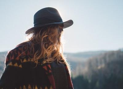 31 postów w 31 dni | Podsumowanie pierwszego tygodnia wyzwania