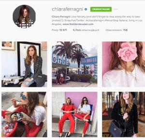 Yovita: 6 kont, które warto obserwować na Instagramie