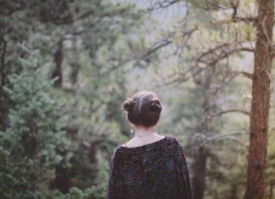 31 postów w 31 dni | Dlaczego rezygnuję?
