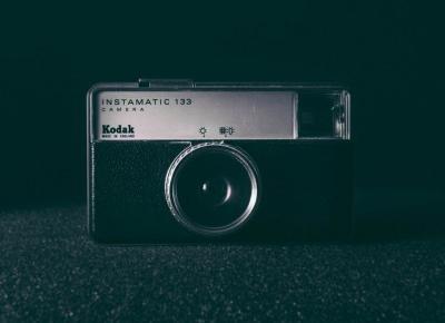 Moje ulubione Instagramowe zdjęcia z ostatnich miesięcy