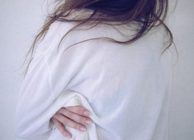 Jowita Jońca   Blog: Jak zaakceptować siebie?