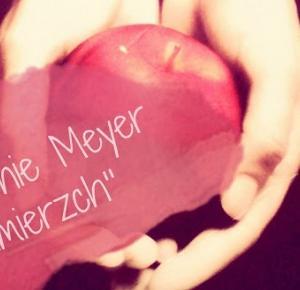 Yovita: Stephenie Meyer - ,,Zmierzch''