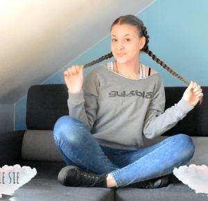 Yulstyle : Moda na poddawanie się