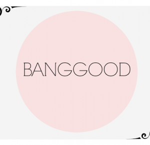 Yulstyle : Wishlist | Banggood