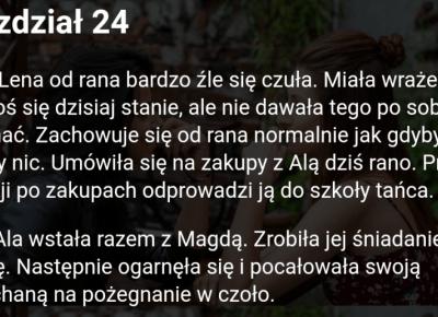 Rozdział 24