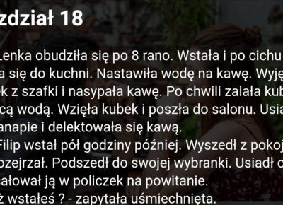 Rozdzial 18