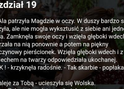 Rozdzial 19