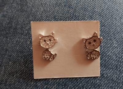 prezenty dla ukochanej
