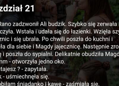 rozdział 21