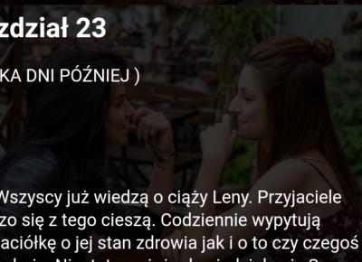 Rozdział 23