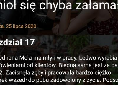 Rozdzial 17