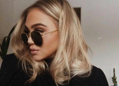 Planujesz zafarbować włosy? Oto 4 rzeczy, o których musisz wiedzieć.