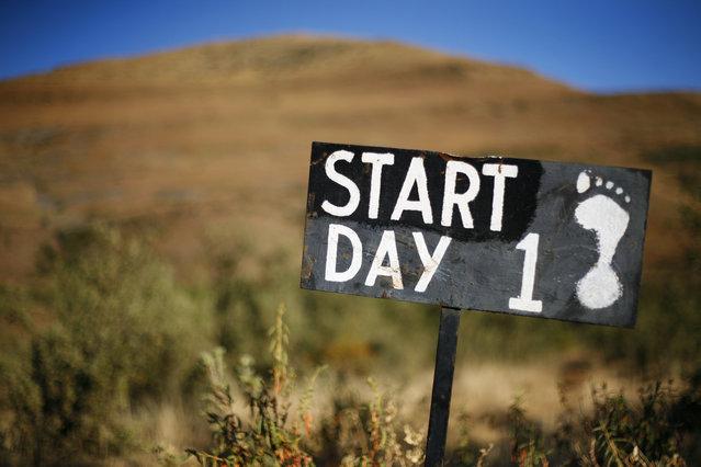 Zdrowe Szczęście : Jak to jest z tą motywacją? Jak zacząć?