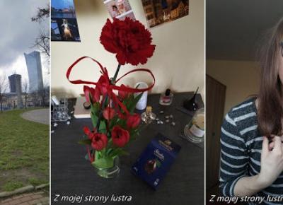 Co się działo w marcu? | Z mojej strony lustra - blog kosmetyczny