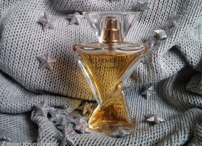 Woda perfumowana So Fever Her od Oriflame - recenzja | Z mojej strony lustra - blog kosmetyczny