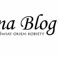 ZonaBloguje