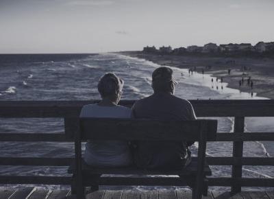 Nuda w związku | Z pamiętnika Zołzy