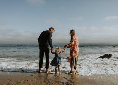 Związki samotnej matki. | Z pamiętnika Zołzy