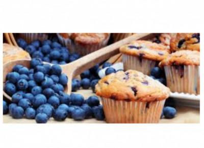 Całkowicie subiektywny ranking dietetycznych słodyczy