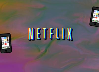 Seriale i filmy na Netflix , mało znane a warte obejrzenia .