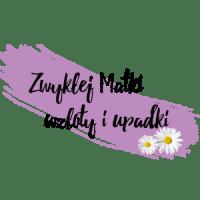 Zwykła_Matka