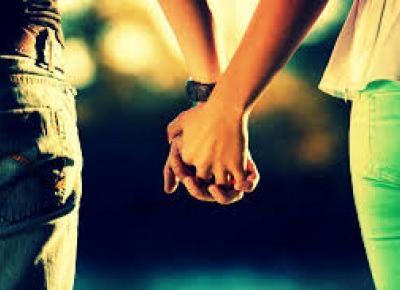 Wady i zalety podwójnych randek