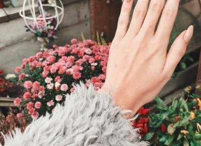 4 sposoby na piękniejsze dłonie! To takie proste!