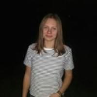 __gabrysia