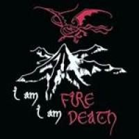 __i_am_fire_i_am_death__