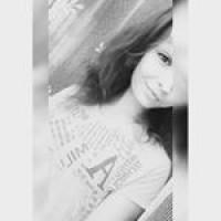 __oliviaa__143
