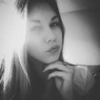 __perfectprincess__