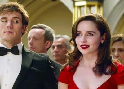 Najlpesze filmy romantyczne, które doprowadzą Cię do łez, musisz je znać!