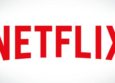 15 filmów idealnych na Halloween które znajdziesz na Netflixie!