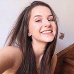 _anna_januszewska