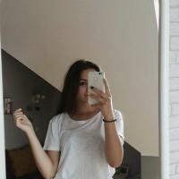 _borqowska_