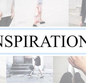 Deniss: MIX INSPIRATIONS