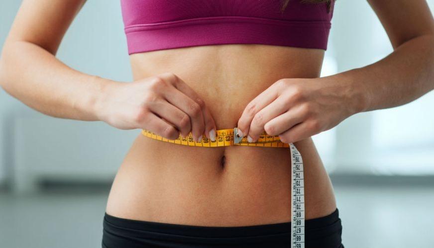 Jak szybko schudnąć i uzyskać ładną sylwetkę