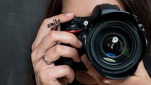 Jak zrobić idealne zdjęcie? 10 sposobów na ładne zdjęcia
