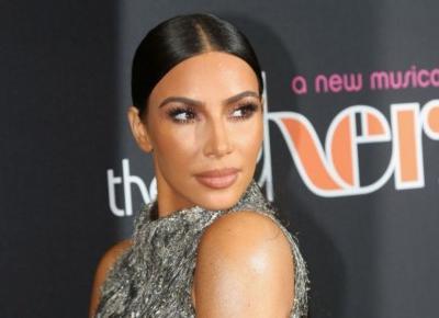 Oto kosmetyki do makijażu, które dają taki efekt jak produkty marki Kim Kardashian! Są tańsze i kupicie je w Polsce