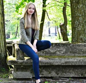 Princess Zuzanna Blog: Motywacja klucz do sukcesu   sesja 1