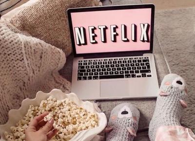 Netflixowe premiery, których nie możecie przegapić w sierpniu! 🍿