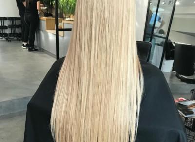 Jak zapuścić piękne, długie włosy? 😍