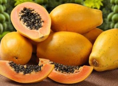 6 owoców na zrzucenie wagi 🍒🍑🍎